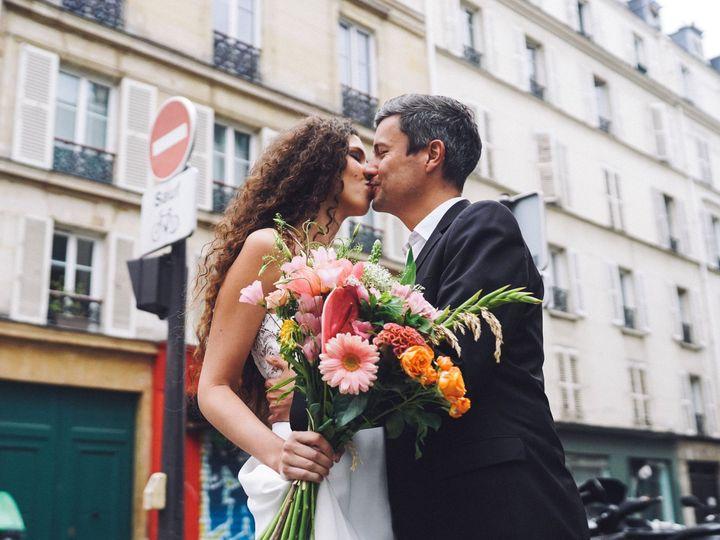 Tmx Dsc04878 51 599392 158026009240156 Brooklyn, New York wedding photography