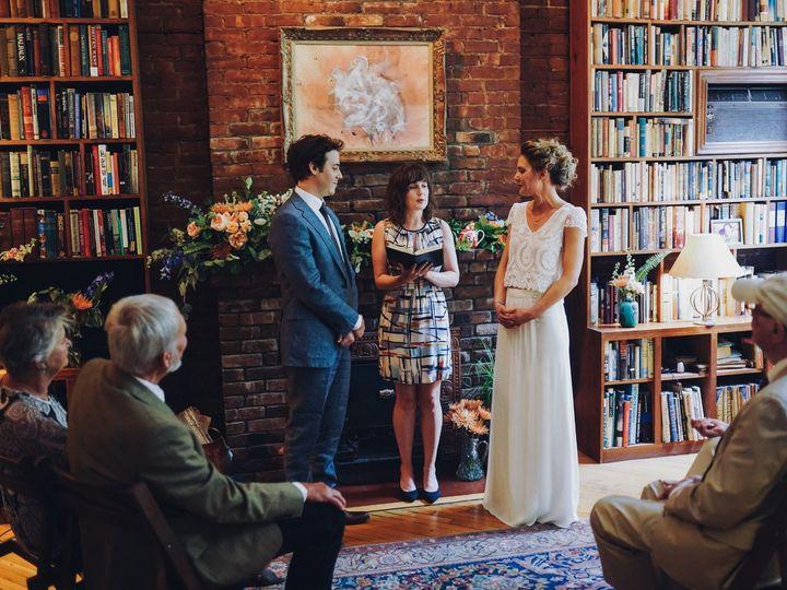 Tmx Dsc07880 51 599392 158025994146696 Brooklyn, New York wedding photography