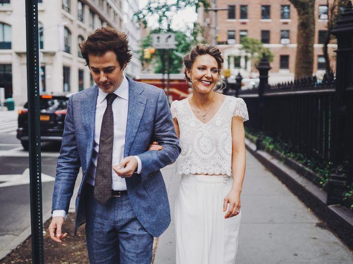 Tmx Dsc08311 51 599392 158025994061678 Brooklyn, New York wedding photography