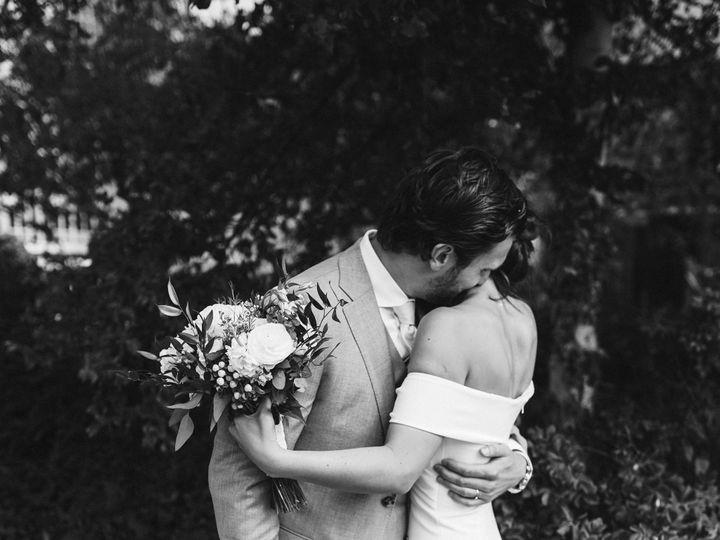 Tmx Emma Erik 237 51 599392 158026006171212 Brooklyn, New York wedding photography