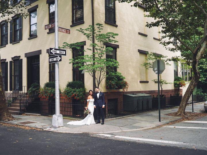 Tmx Trisha Ian 23 51 599392 158025985037751 Brooklyn, New York wedding photography