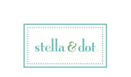 Stella & Dot by Dana Peller, Independent Stylist