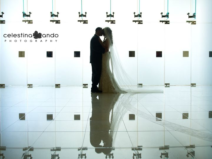 Tmx 1490115191949 Wedding3 Caldwell, NJ wedding planner