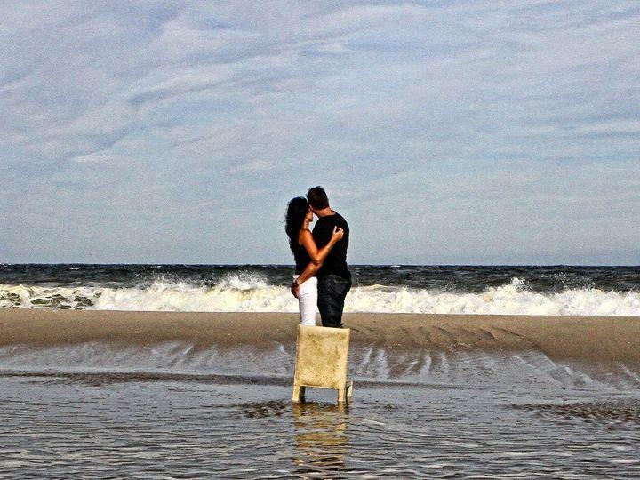 Tmx 1490116371034 1 Caldwell, NJ wedding planner
