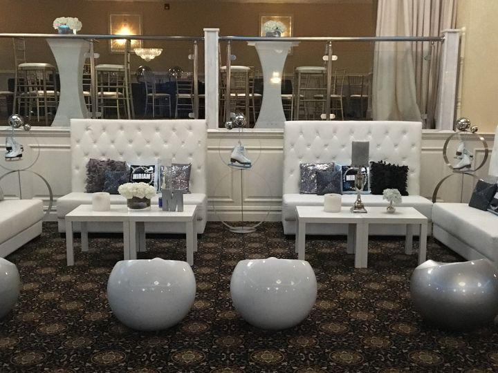 Tmx 1490279278519 File Mar 23 9 18 32 Am.jpeg Lounge Caldwell, NJ wedding planner