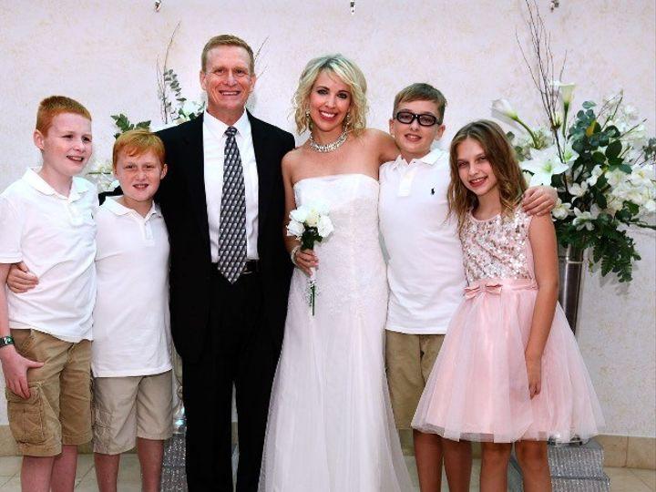 Tmx 1490282349629 File Mar 23 11 02 35 Am.jpeg Toby Caldwell, NJ wedding planner