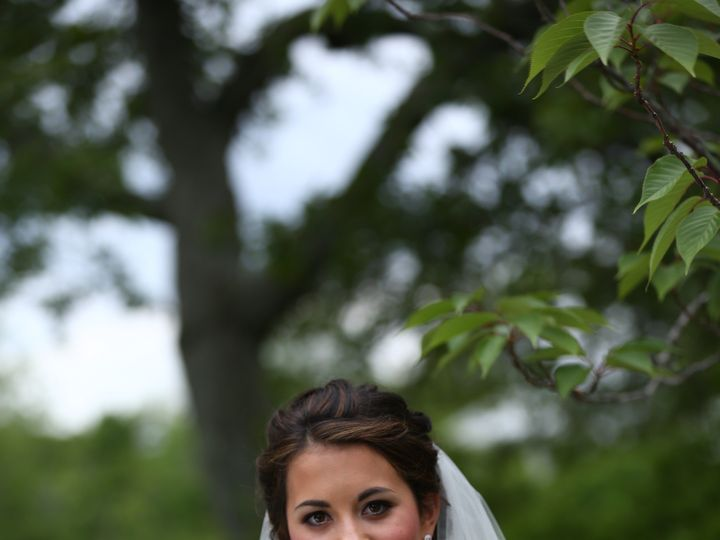 Tmx 1501878297670 Af0a9781 Caldwell, NJ wedding planner