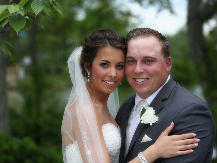 Tmx 1501878300429 Af0a9841 Caldwell, NJ wedding planner