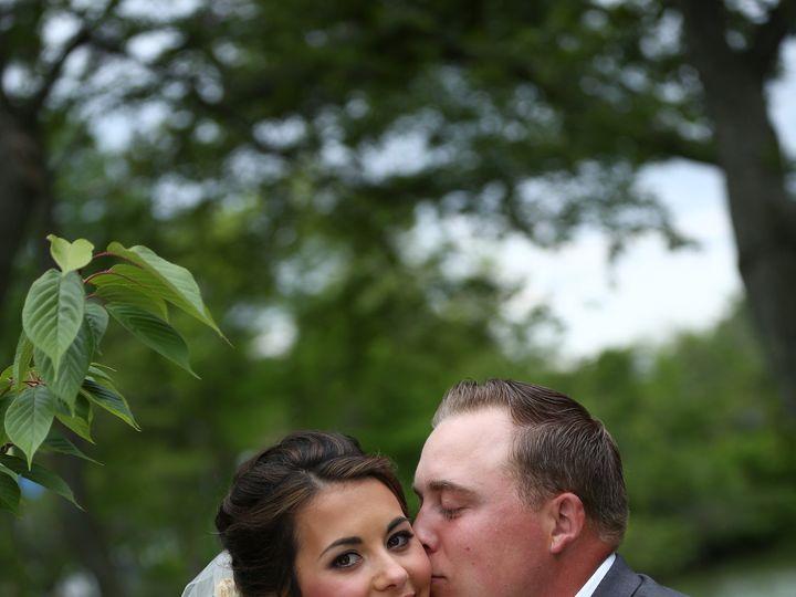 Tmx 1501878335329 Af0a9849 Caldwell, NJ wedding planner