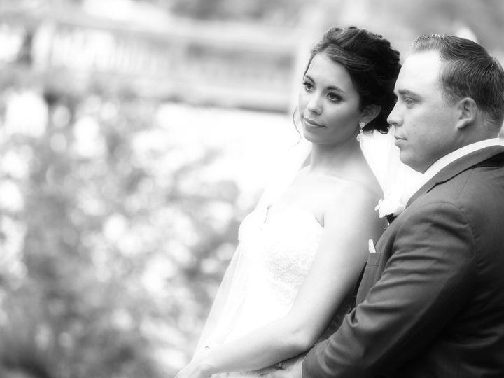 Tmx 1501878368851 Af0a9890 Caldwell, NJ wedding planner