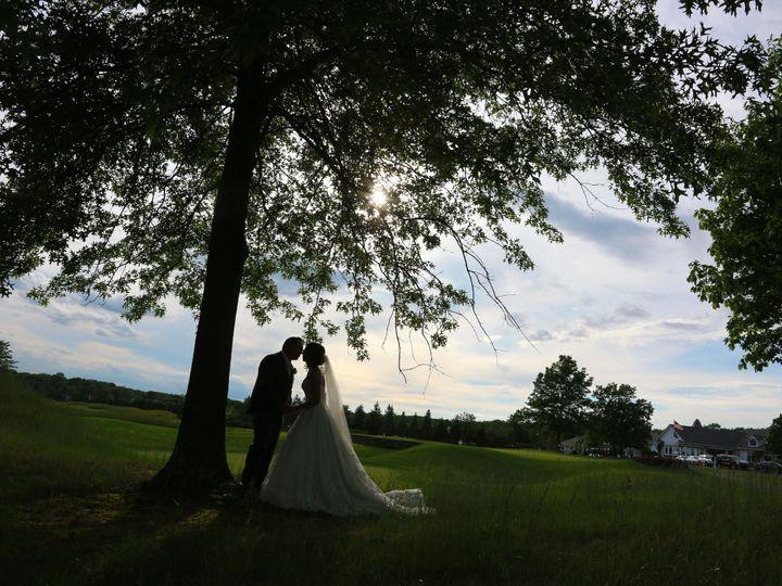 Tmx 1501878502067 Ig6a2259 Caldwell, NJ wedding planner