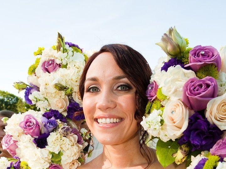 Tmx 1503103964897 342lamoda 2.jpg Lamoda Pic 1 Caldwell, NJ wedding planner