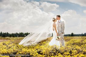 Heirloom Images Photography