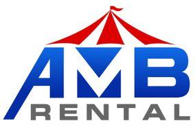 AMB Rental