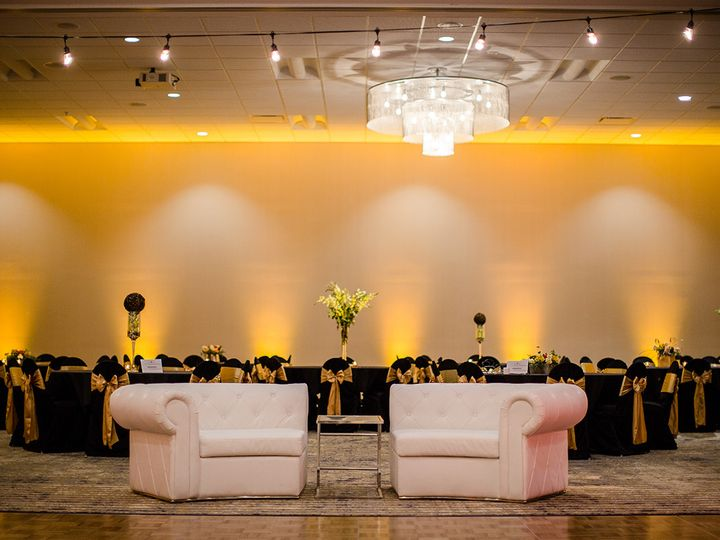 Tmx 1478800859832 Ballroomcouches Independence wedding venue