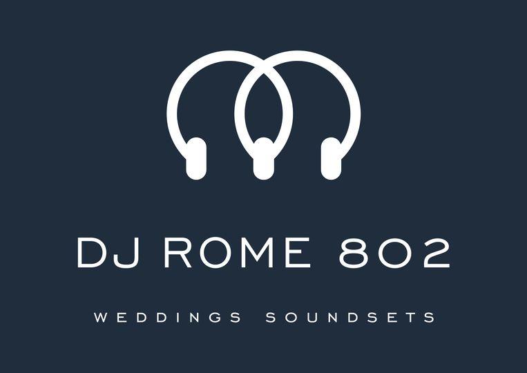 Wedding Soundsets