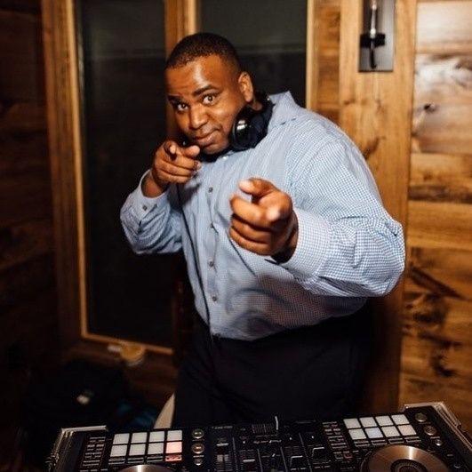 DJ Rome, Back Atcha!