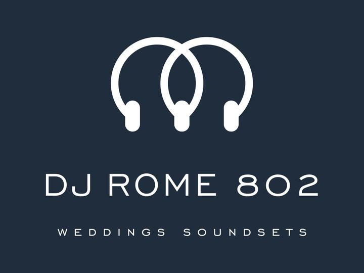Tmx 1531779871 E77625b521828e85 1531779869 De147f26f18a6fda 1531779868370 1 Dj Rome Source Fil Essex Junction wedding dj
