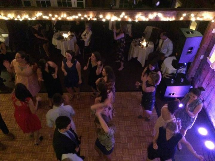 Tmx 1531780215 C5ef1eba04c479b4 1531780213 34246fc49f4543bf 1531780212927 6 Conetta Wedding Essex Junction, VT wedding dj