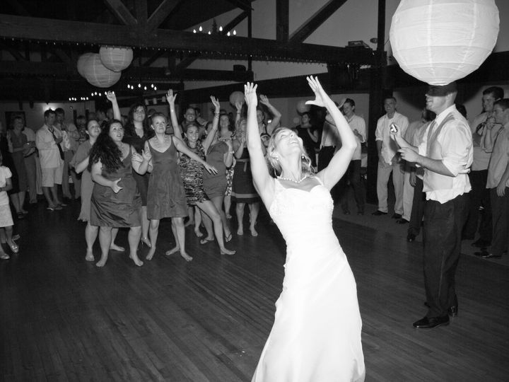 Tmx 1532104366 Bd2cec5deb541657 1532104362 997c0caeaa5de8b4 1532104355797 5 IMG 4273 Essex Junction, VT wedding dj