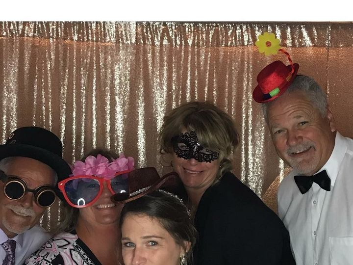 Tmx 1536712835 51381d161d520bc8 1536712834 D290c947996deb9a 1536712838497 3 Photobooth1 Essex Junction, VT wedding dj