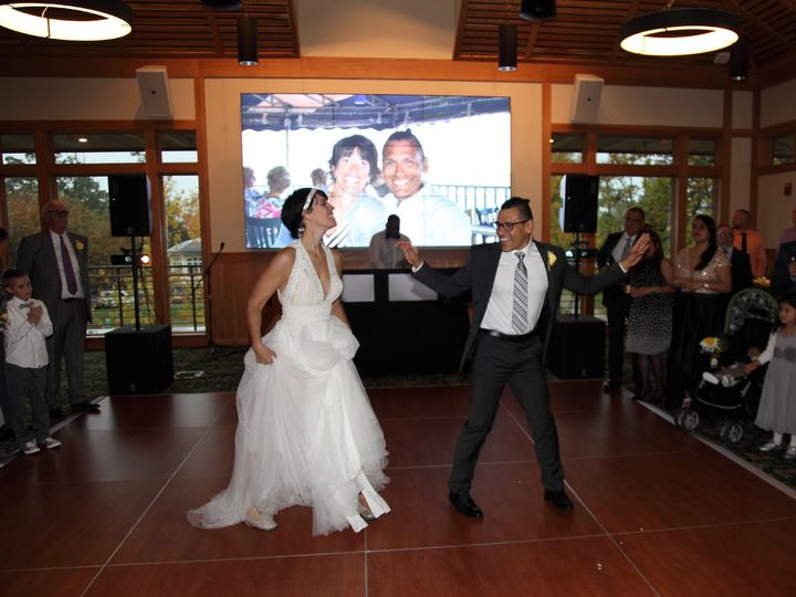 Tmx 1587r 51 1011492 159062755969266 Essex Junction, VT wedding dj