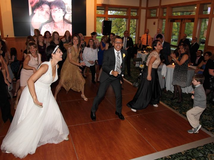 Tmx 1610r 51 1011492 159062756058563 Essex Junction, VT wedding dj