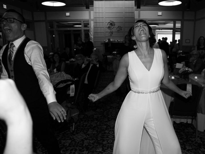 Tmx 1727bw 51 1011492 159062755955439 Essex Junction, VT wedding dj