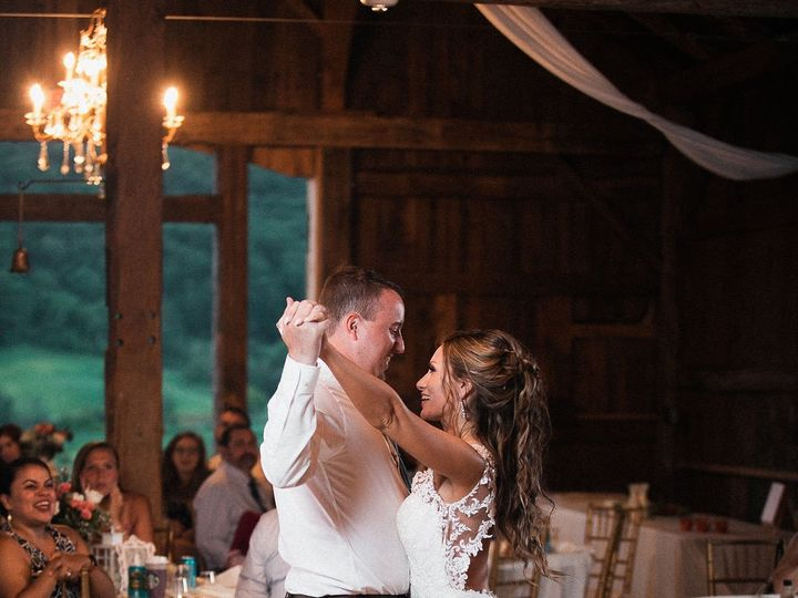 Tmx Blake 581 51 1011492 159135389778123 Essex Junction, VT wedding dj