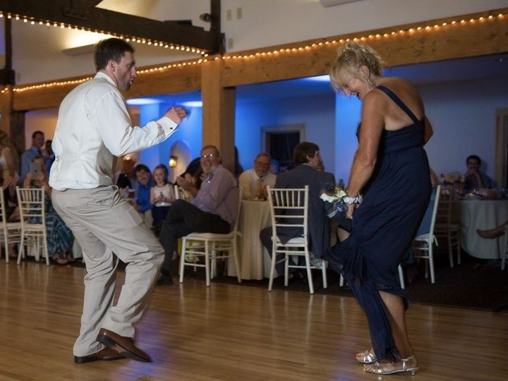 Tmx Chris Mom Uplighting 51 1011492 159058637734100 Essex Junction, VT wedding dj