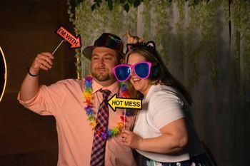 Tmx Image 51 1011492 159058694035320 Essex Junction, VT wedding dj