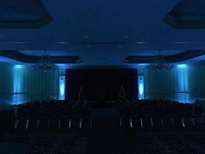 Tmx Img 7812 51 1011492 1558918510 Essex Junction, VT wedding dj