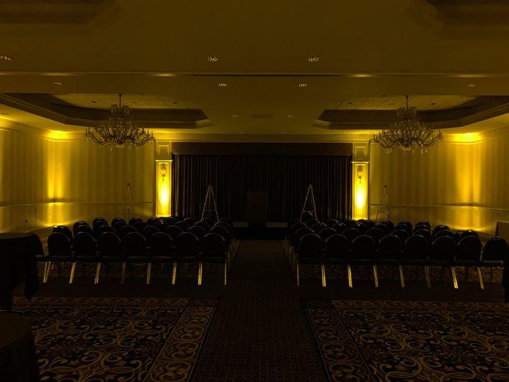 Tmx Img 7814 51 1011492 1558918505 Essex Junction, VT wedding dj