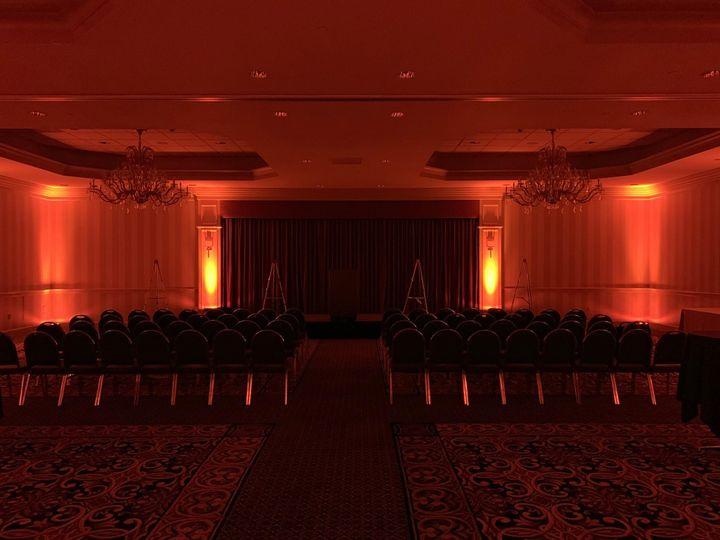 Tmx Img 7822 51 1011492 1558918505 Essex Junction, VT wedding dj
