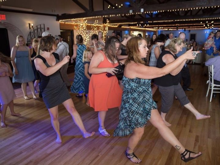 Tmx Line Dancing 51 1011492 159058637742598 Essex Junction, VT wedding dj