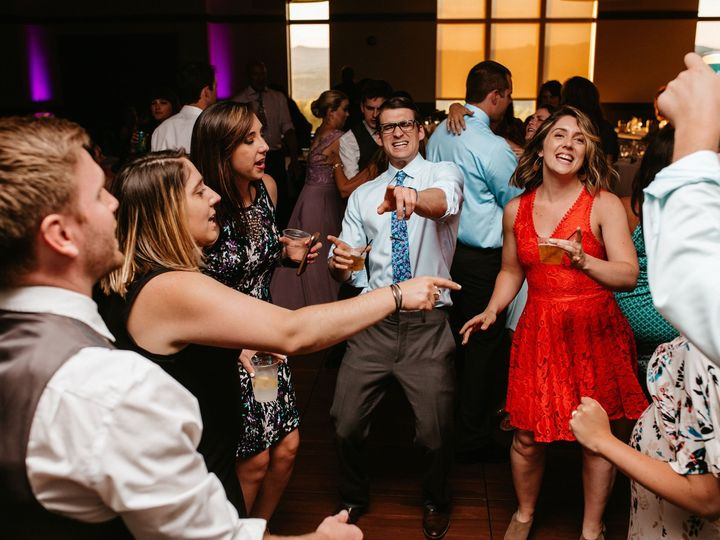 Tmx Sarahsalvas Taylornick Wedding 649 51 1011492 159070035141794 Essex Junction, VT wedding dj