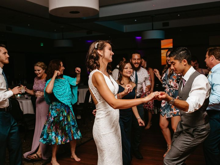 Tmx Sarahsalvas Taylornick Wedding 767 51 1011492 159070035062499 Essex Junction, VT wedding dj