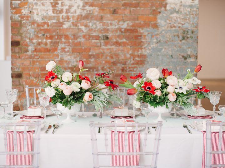 Tmx 1466097690988 20140321 91horatioshoot 16 2 Brooklyn wedding florist
