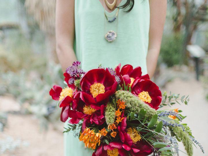 Tmx 1466097770923 350 Pillphotography 6j9a4042 Brooklyn wedding florist