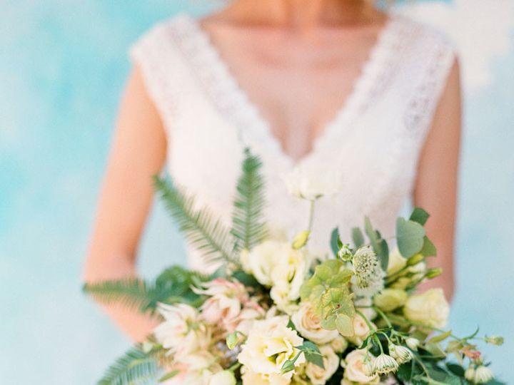 Tmx 1466097806523 Hushedcommotion2016 Lindsaymaddenphotography 69 Brooklyn wedding florist