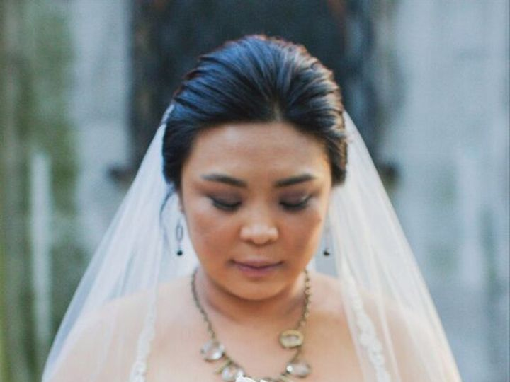 Tmx 1466097842946 Unspecified 3 Brooklyn wedding florist