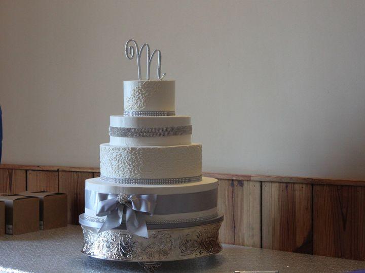 Tmx 1468783508857 Img3616 Charlotte wedding planner