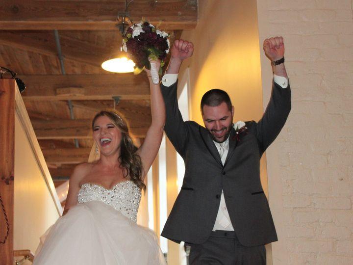 Tmx 1468783540981 Img3643 Charlotte wedding planner
