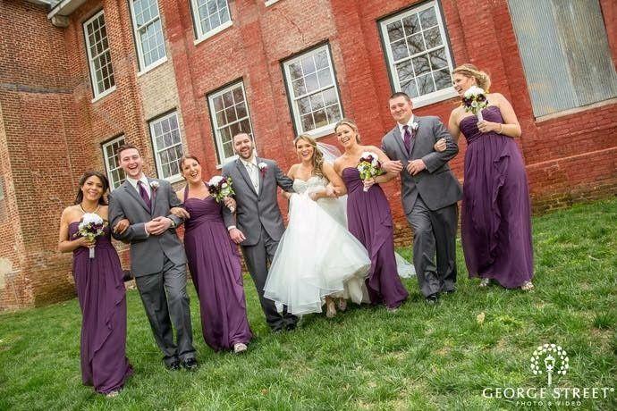 Tmx 1470338458166 Image Charlotte wedding planner