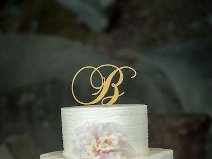 Tmx 1471314644810 Ashley Cake Charlotte wedding planner