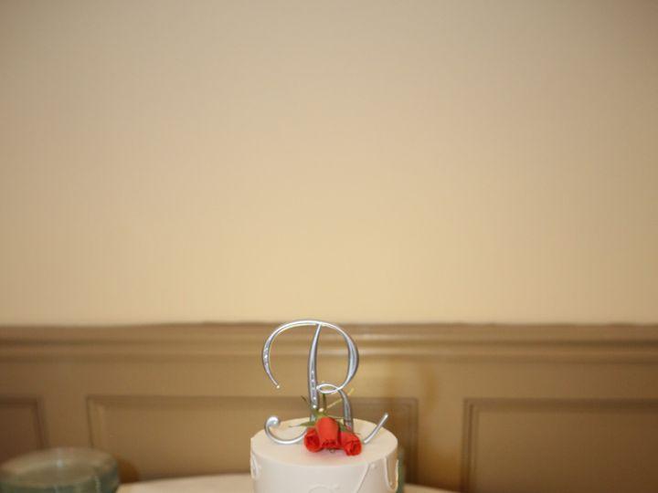 Tmx 1475714740274 Fsp5545 Charlotte wedding planner