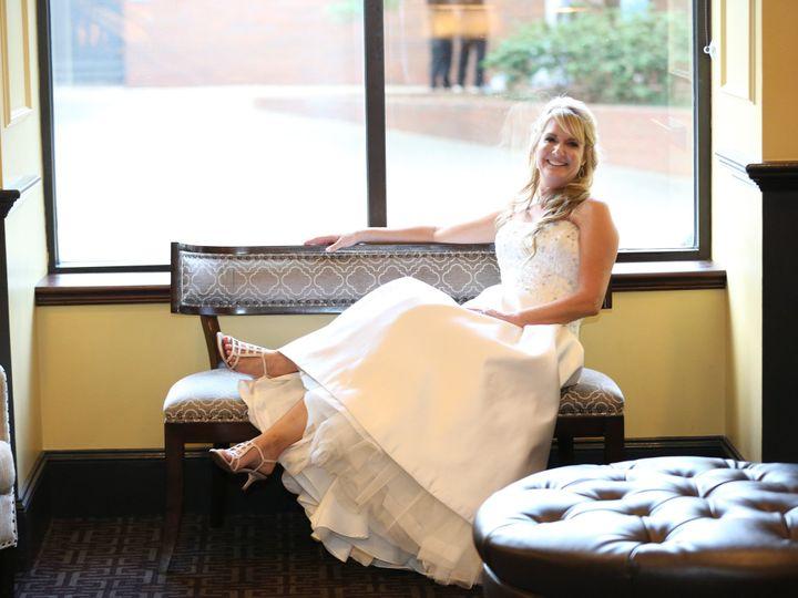 Tmx 1475714833581 Fsp5637 Charlotte wedding planner