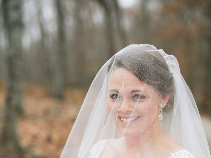 Tmx 1480991562218 Etsbypreview 18 Charlotte wedding planner