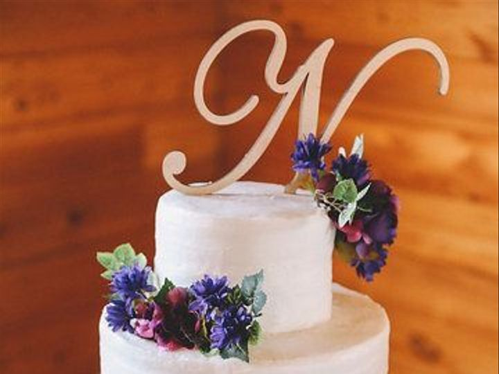 Tmx 1533090779 0a2e8b689522eb5b 1533090776 231230a239993fcb 1533090774735 12 A27C4849 140D 4B6 Charlotte wedding planner