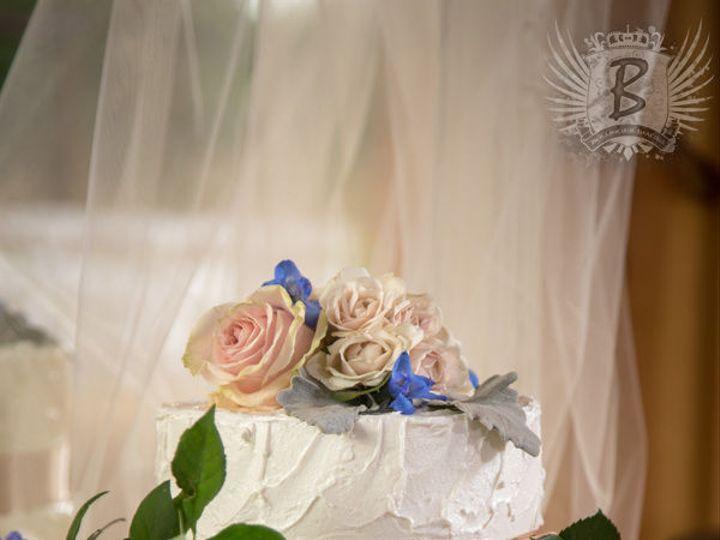 Tmx 1537138742 Db68e5b5f9655224 1537138742 8489b3d78f372d8a 1537138736907 2 E87458D1 B8CB 4B7E Charlotte wedding planner